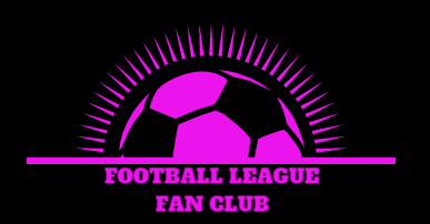 Football League fan club