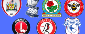 Championship 2019-20 Preview
