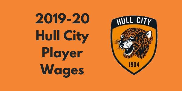 Hull City Thumb