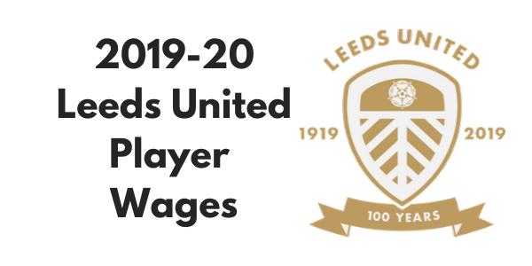 Leeds United Thumbnail