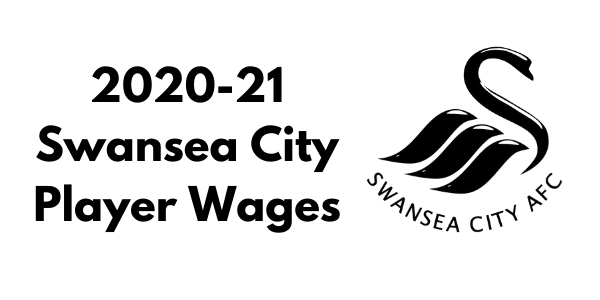 Swansea City Player Wages